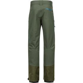 Marmot Freerider Pants Herre crocodile